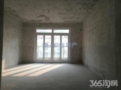 天润城低密度洋房小区 地铁670米 双学区 满五唯一 新空纯