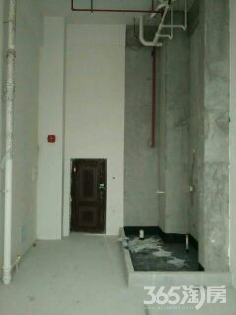 新区津西新天地2室2厅2卫49�O