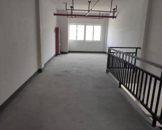 弘阳临街一楼商铺 100平米 长期出租