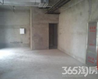万达漾街商铺60-100平 1-2楼 投资好地方