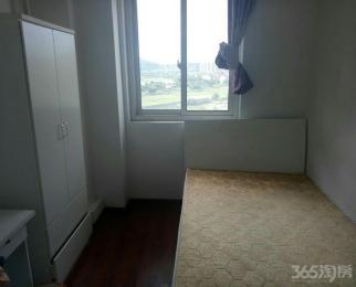 金地格林格林3室2厅2卫10平米合租精装