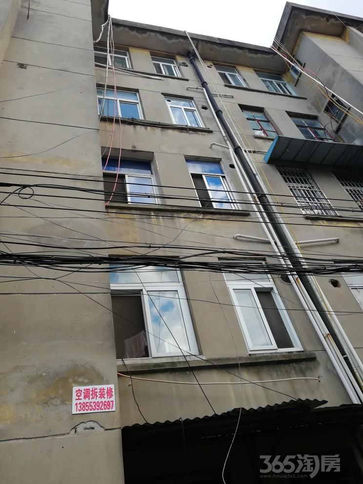 芜湖东杨王铁路家属楼2室1厅1卫55平米90年产权房简装