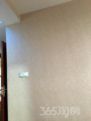 水晶城4室2厅2卫142平米整租简装
