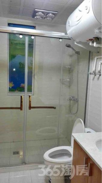佳源东方都市4室2厅2卫143平米整租精装