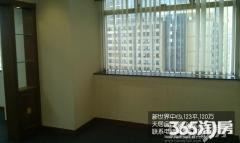 珠江路88号新世界百货楼上