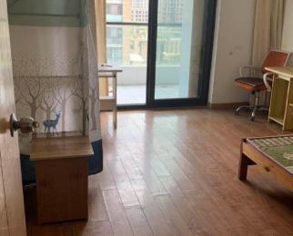 风景大院3室1厅1卫20平米合租中装