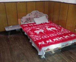 北一环双岗建馨苑2室1厅1卫60平米整租简装