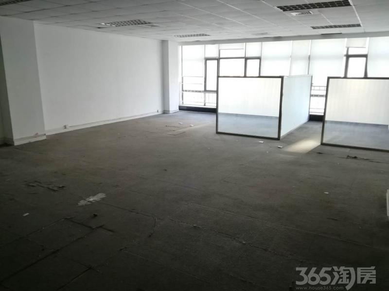 天津市华苑产业区开华道3号华科创业中心502室