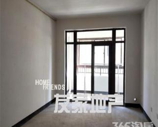 新华联 精装两房 基本生活设施齐全 房东诚心对外租