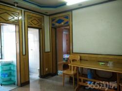 医药站宿舍2室1厅1卫58㎡1998年满两年产权房简装