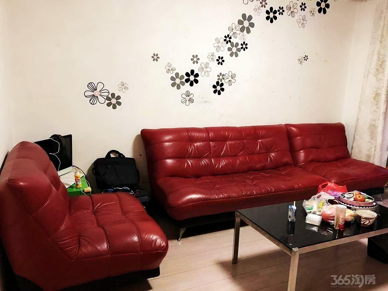 【整租】欧洲城凯旋丽都花园2室2厅