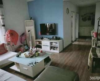 瑶海区恒大城17-19幢#201室 不限购 均价不到1万 可贷款 急售