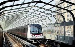 合肥地铁7、8号线拟建站点曝光