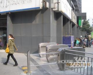 越时空广场木马公寓鱼市街63平方空铺豪华装