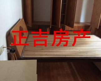 北京西路东方医院附近 1楼 55平米中装全设 1室1厅1厨