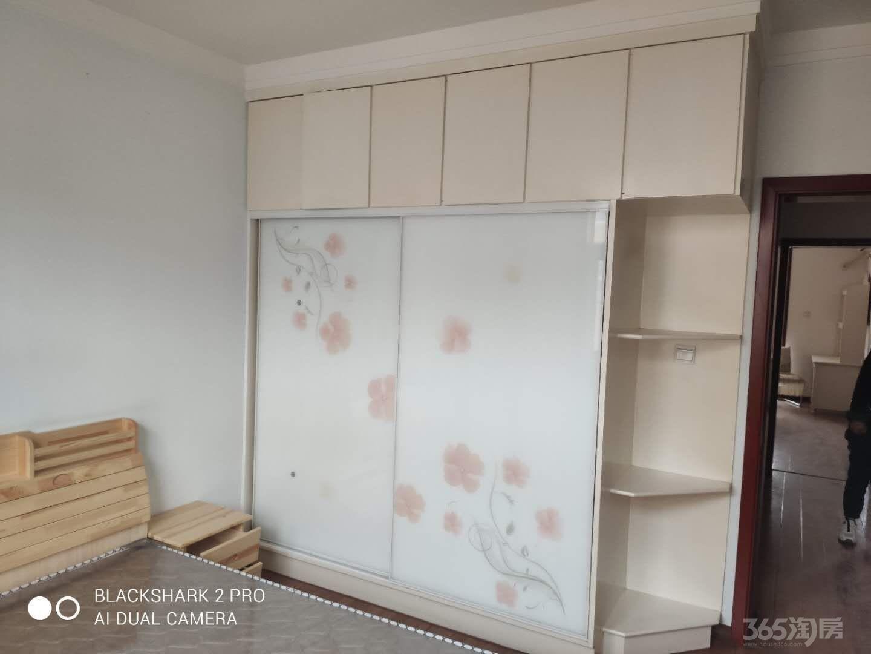 留庄营社区2室2厅1卫105平米合租精装