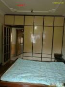 洗布山花园2室1厅1卫65平米整租简装
