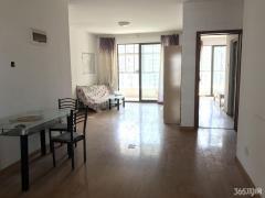 滨湖春融苑两室两厅 全南户型全天采光 师范附小、四十八中学区