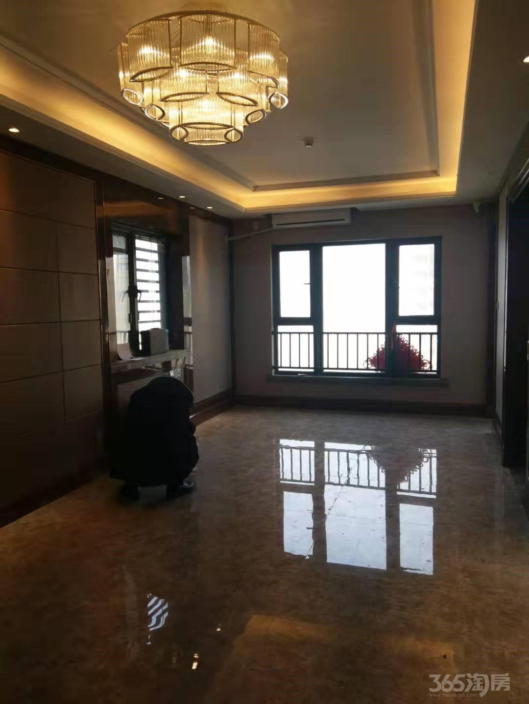 恒大滨江1室1厅1卫49平方米200万元
