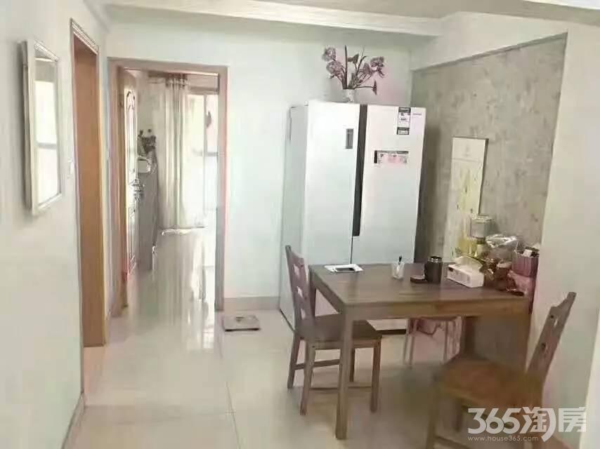 新出金王府小区福利房 单价2400 地铁口的 低市场价255万