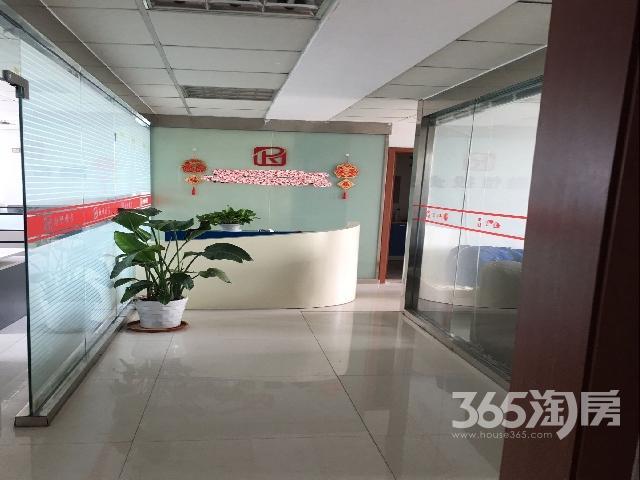 中锐佳诚国际大厦156�O��ע�ṫ˾整租精装