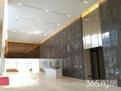 天龙寺 地铁口 雨花客厅 招商面积 90至1700可分割