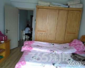 东方红郡1室1厅1卫51平米整租精装