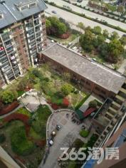 《义.和优选房》格兰云天生态园旁 地铁口 三室两厅成熟商圈商区房