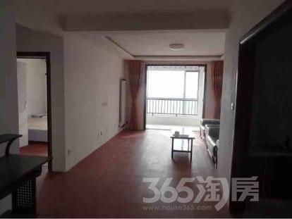 急售全阳面 2室2厅精装 带小房 家具家电