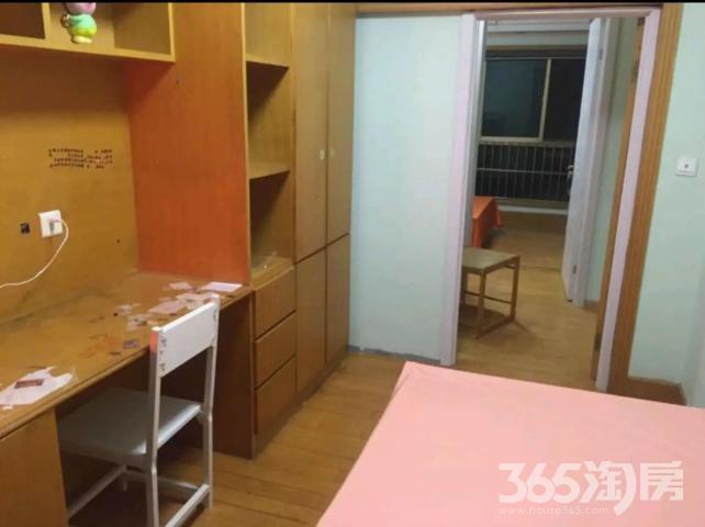 【合租】典雅居名雅阁5室1厅