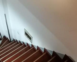 印湖山庄2室1厅1卫54.08平米2009年产权房精装