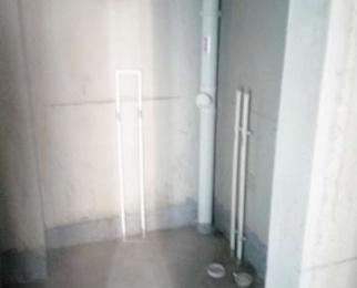 东海***城 首付20万 可贷款 重点学区房 看房方便