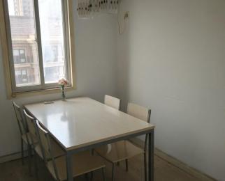 方圆兰庭3室1厅1卫76平方米210万元
