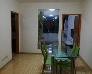 <font color=red>先锋青年公寓</font>2室2厅1卫69平米精装整租中华门安德门地铁口