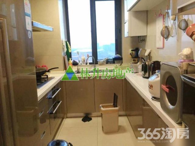 仁恒江湾城二期小区景观房 单价低 高性价比 车位另售 诚出随