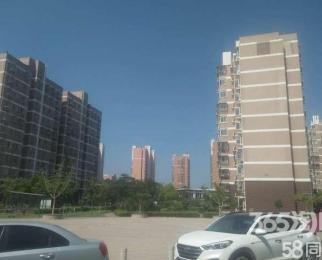 盛江花苑石榴园5幢3室2厅1卫105平米毛坯产权房