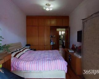 南湖文体西村2室1厅1卫48平方米145万元