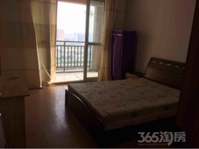 个人出租东亭资景苑精装两室一厅,随时可看可入住