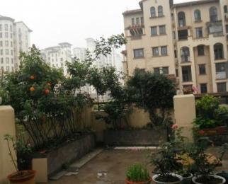 个人真实出租威尼斯水城八街区2室2厅1卫90.00㎡居家精装