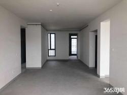 【365自营房源】儒林西苑南北通两房,双阳台,业主急售
