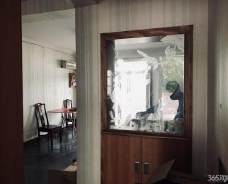 个人出租丽岛花园2室2厅1卫93平米精装整租