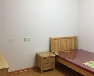 东方红郡 学区房 精致装修 中间楼层 看房方便 首次入