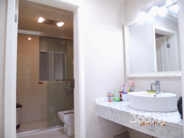 御源林城3室2厅2卫152�O整租豪华装
