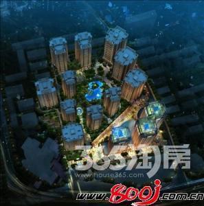 长安大街三号100.00�O可注册公司整租精装