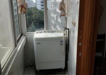 【整租】海棠花园3室1厅