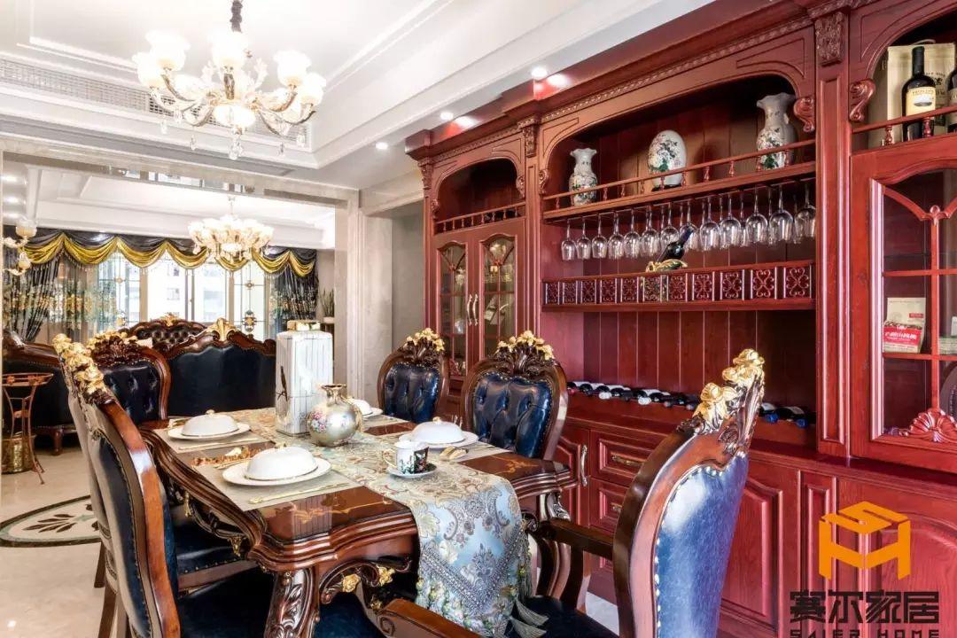 法式餐厅|欧式餐厅|美式餐厅