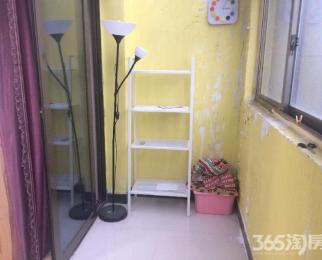中海凯旋门 大桥南路 中山北路 福建路 精装公寓 拎包入住