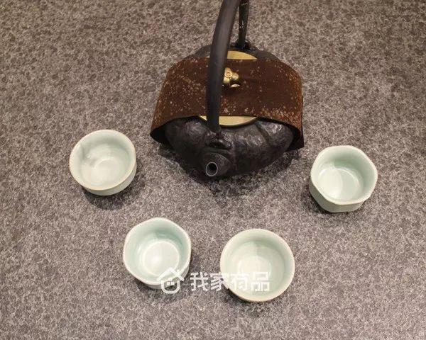 米夏家居|新中式|芜湖装修