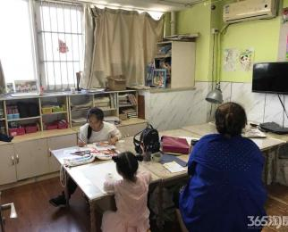 龙江地铁口 平层时代天地广场 苏宁清江广场 创新滨江广场