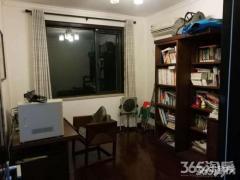【365自营房源】左岸生活 精装无税 实木家具 看房方便